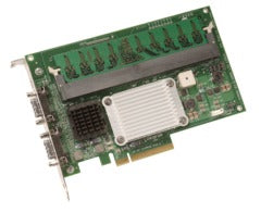 MR SAS 8480E image