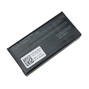 NU209 BBU Battery Backup Unit for Dell Perc H700, 5i, 6i, etc U8735 3 7V 7Wh