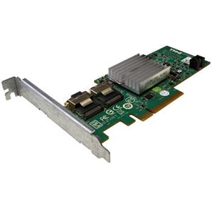 LSI 9211-8i P20 IT Mode for ZFS FreeNAS unRAID Dell H200 H310 6Gbps SAS HBA