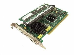 Dell Server Options & Replacement Parts
