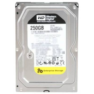 WD2503ABYX image