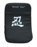 Ninja Training Body Shield. Perfect for Ninjutsu Training, Budo Taijutsu and Ninpo!