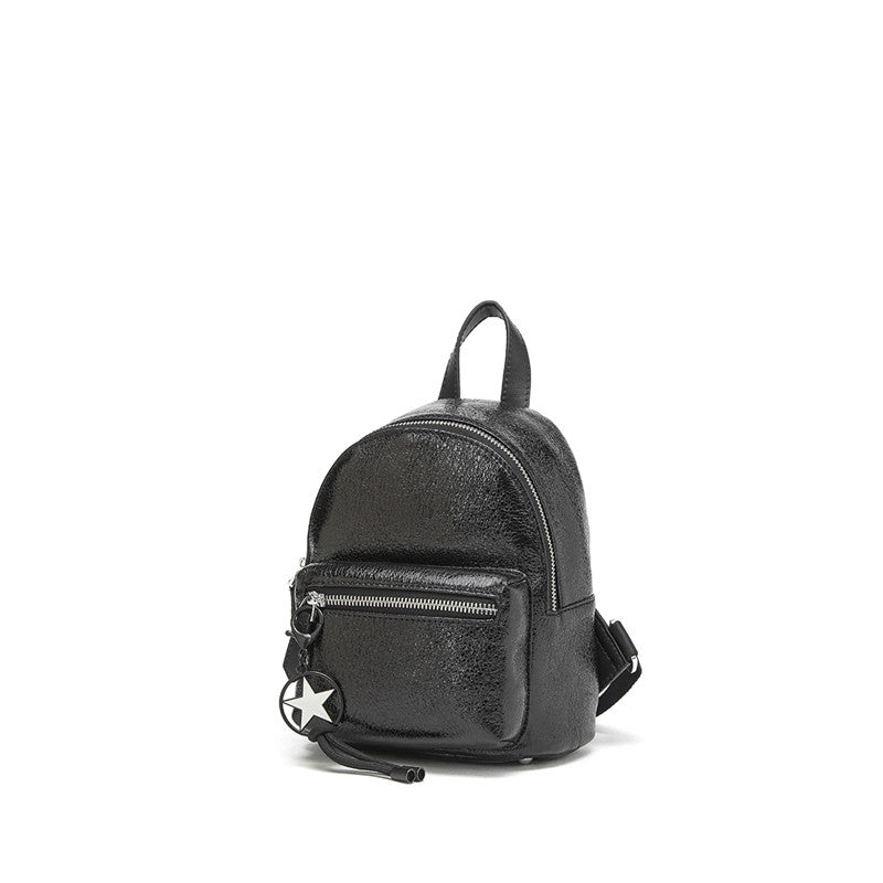 New women's backpack SB52W8805