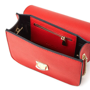 New women's shoulder bag handbag SB57w8809