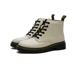 Winter new women's boots Martin Boots SH95W8811