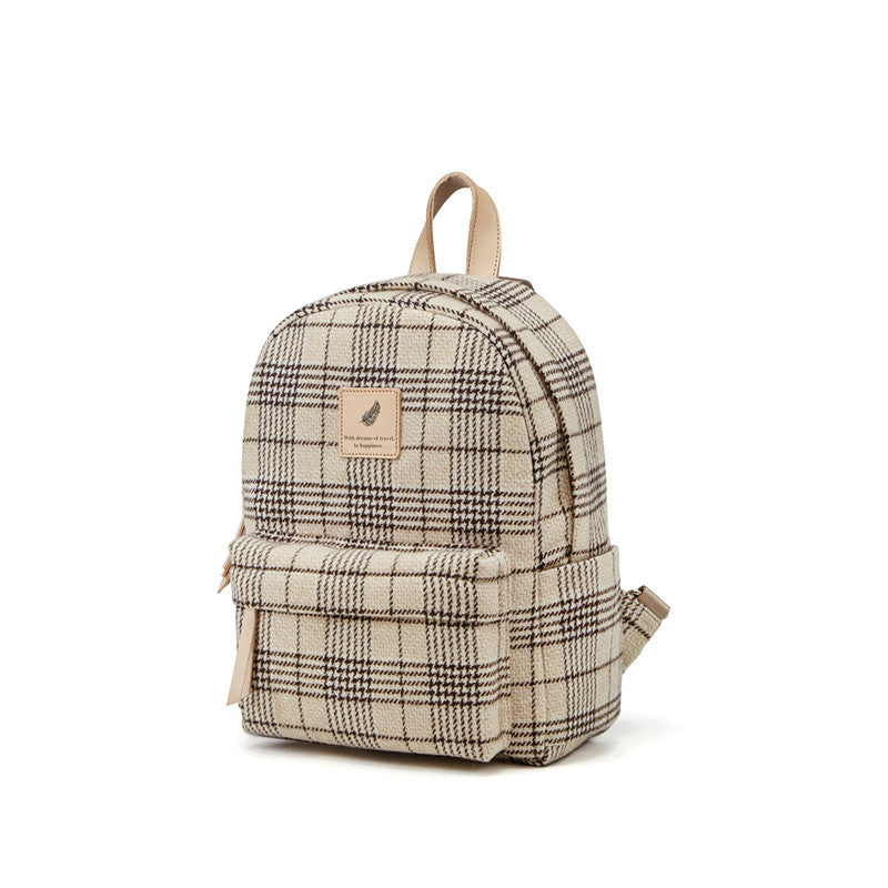 New women's backpack SB52W8323