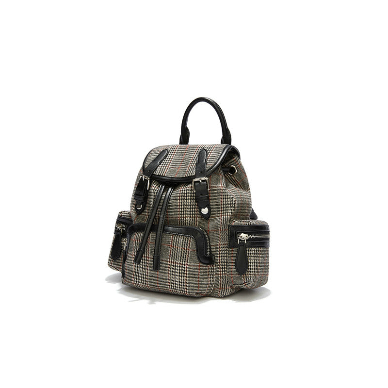 New women's backpack SB52W9505