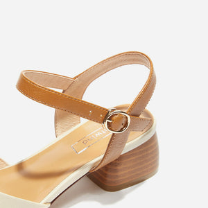 Spring 2019 Women's heels shoes SH34W9515
