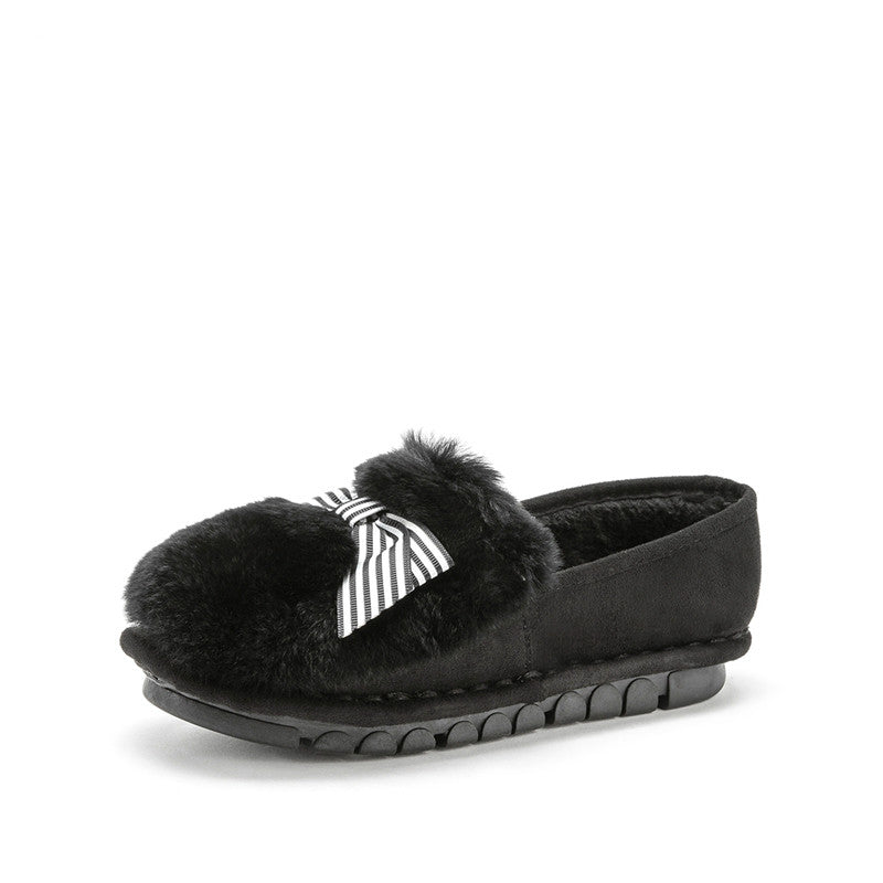 New women's slipper SH02W8339