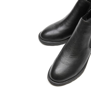 Winter new women's boots SH82W8426