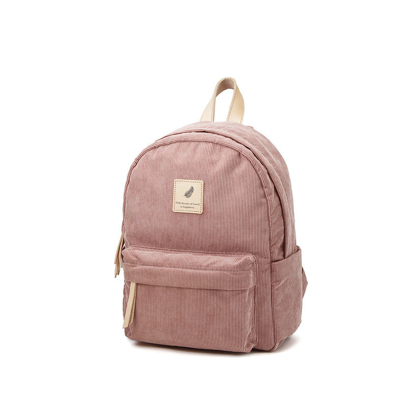 New women's backpack SB52W8322