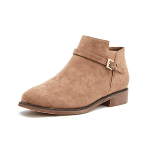 Winter Women's Boots SH82W8810