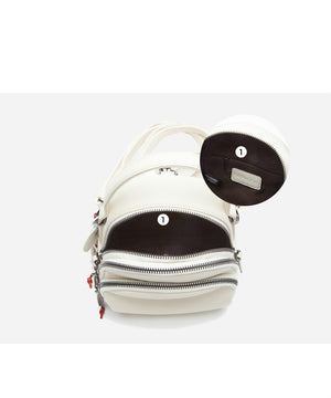 New women's backpack SB52W9502