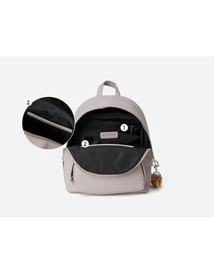 New women's backpack SB52W8316