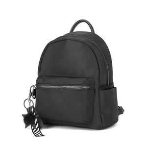 New women's backpack SB52W8201.