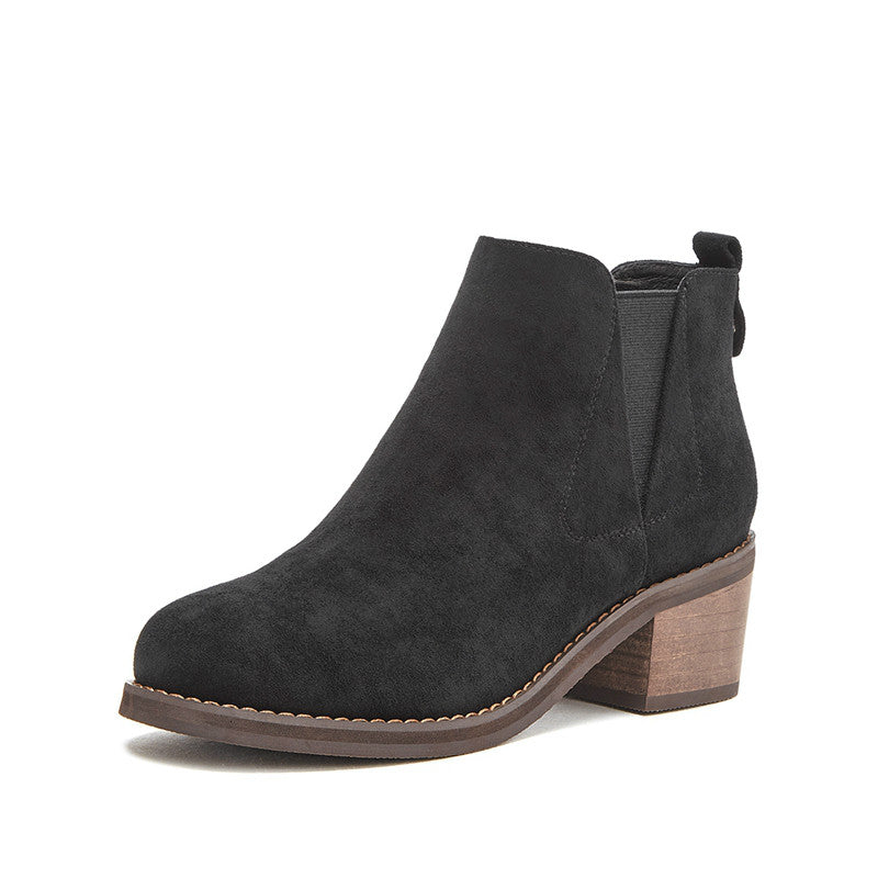 winter new women's boots SH84W8826