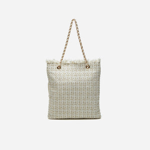 Spring 2019 women's  tote bag SB53W9512