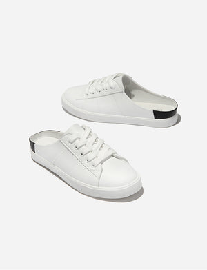 2019 Spring women's sneaker Slip-on SH14W9139