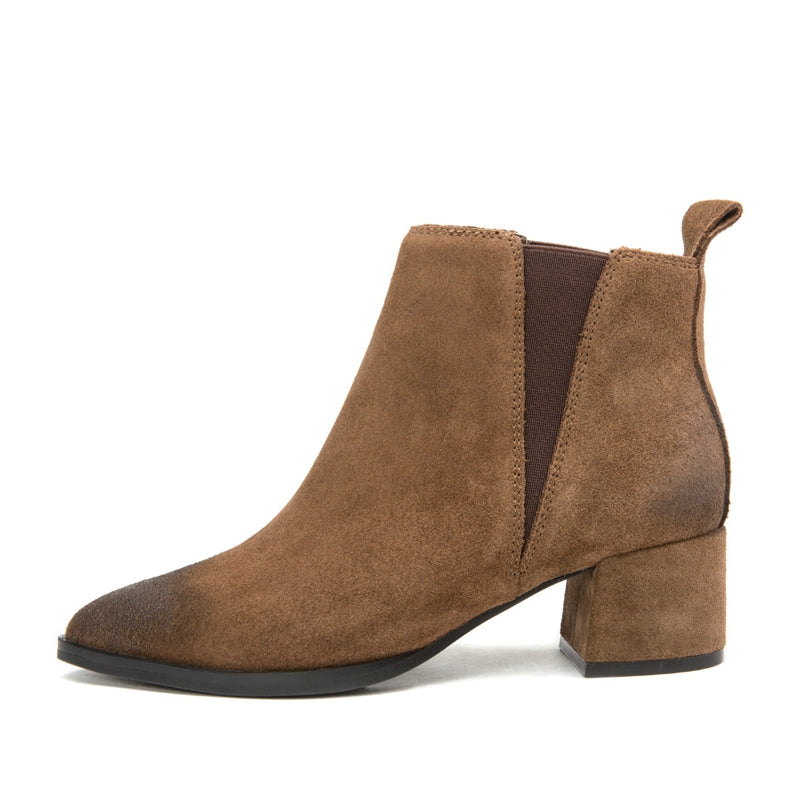 winter women's boots SH84W7423
