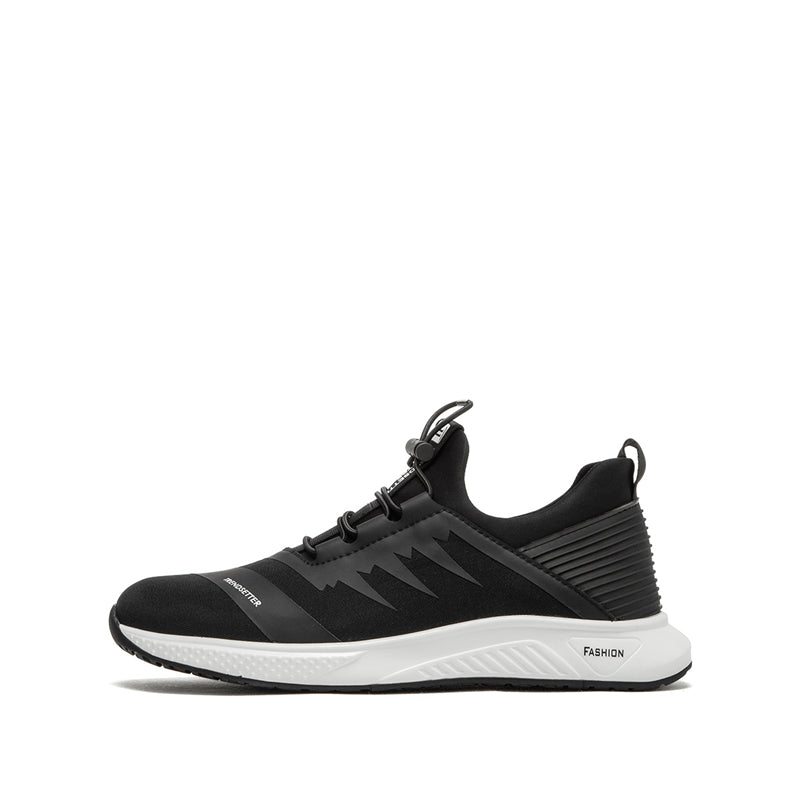 New Men's Sports Shoes SH42M8301