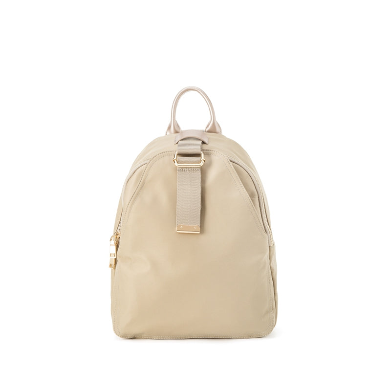 New women's backpack SB52W8706