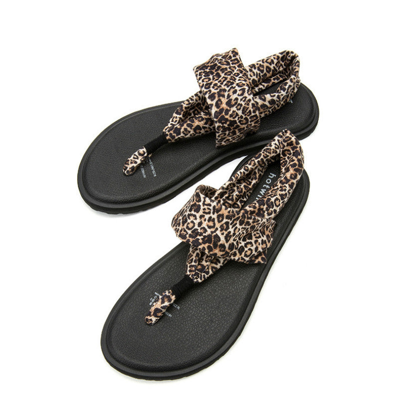 Women's Slipper SH61W8227