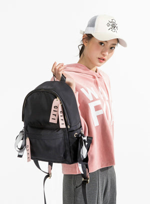 New women's backpack SB52W8601