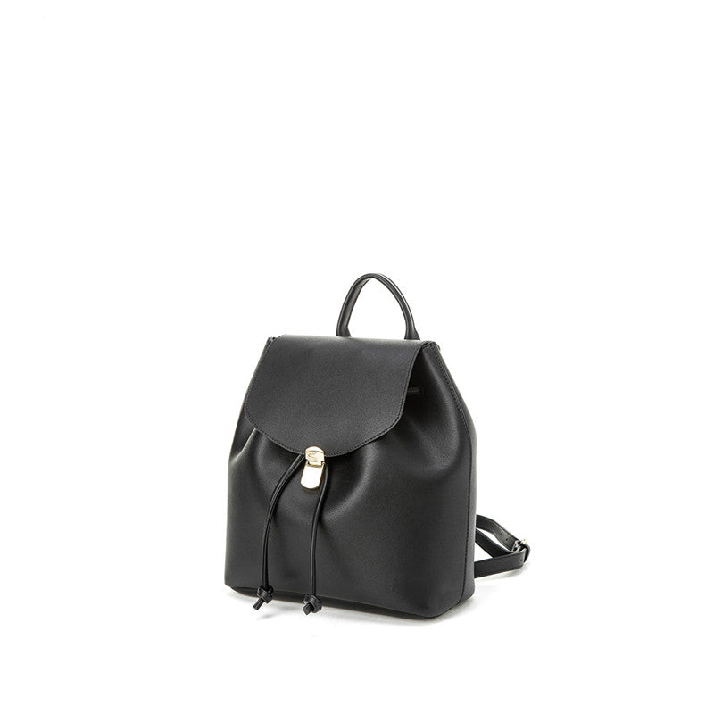 New women's backpack SB52W8708