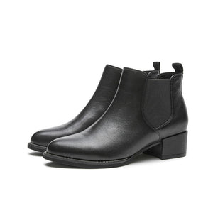winter women's boots SH82W8421