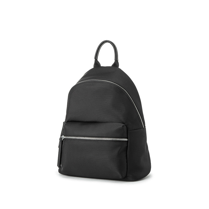 New women's backpack SB52W8707