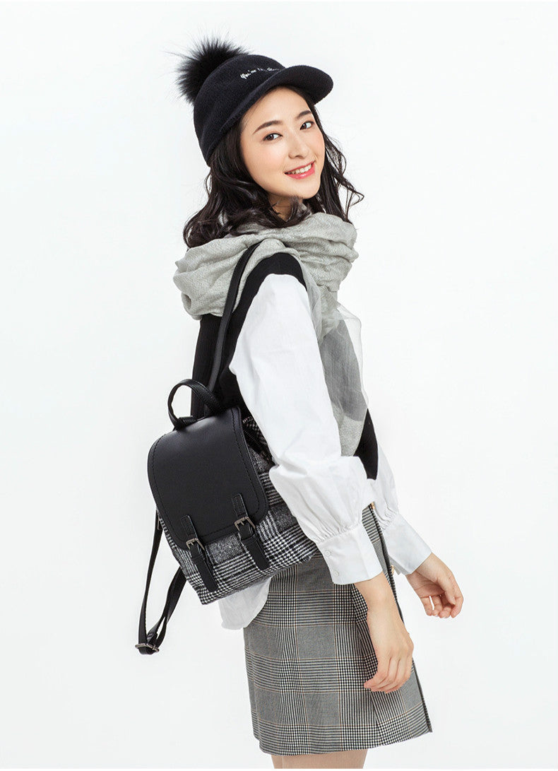 New women's backpack SB52w8803