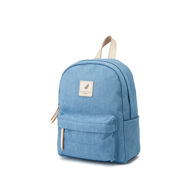 New women's backpack SB52W8319