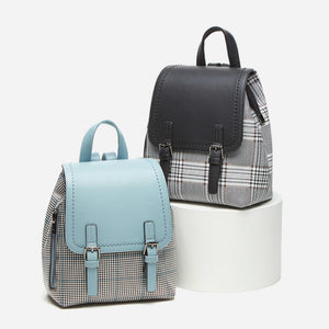 New women's backpack SB52W9601