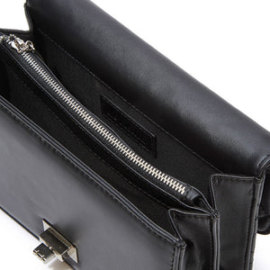 New women's shoulder bag handbag SB57W8811