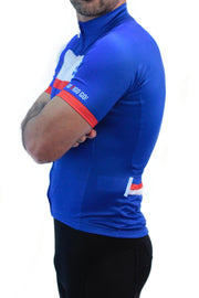 CAMISETA KM 50 PARIS