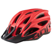 CASCO  QUICK CANNONDALE