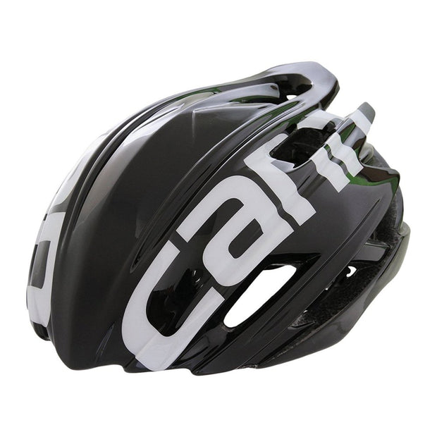 CASCO  CYPHER NEGRO