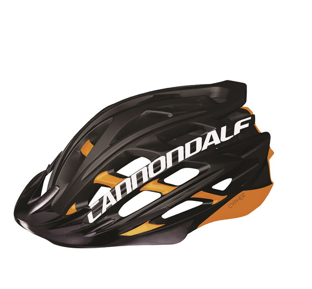 CASCO CYPHER MTB