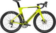 BICICLETA CANNONDALE SYSTEMSIX CARBON DURA-ACE