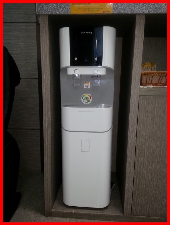 Rm132 Sbln Coway Core Water Filter Amp Purifier