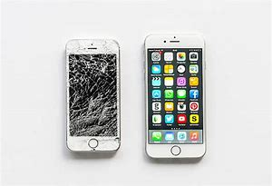 IPHONE 6,7,8 PLUS LCD REPAIR