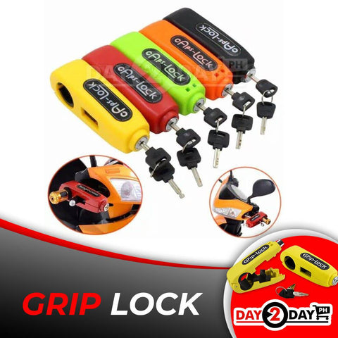 motorcycle-safety-grip-lock
