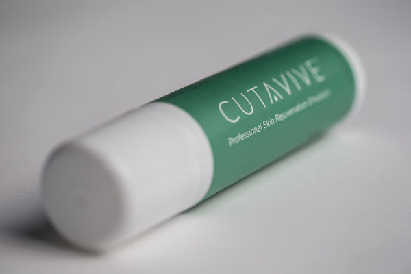Cutavive<sup>™</sup> (Case of 12 + 1 Free)
