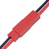 Conector JST RCY con cable