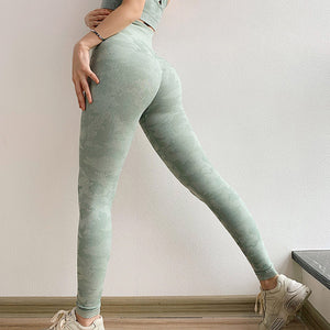 Leggings Xéna
