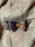 Harry Potter Bow (Medium)