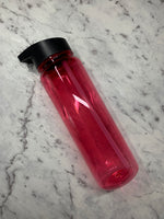 Tritan Water Bottle 700ml