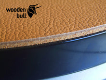 Wooden Bull - 20 Pack - Worldwide Shipping €45,00