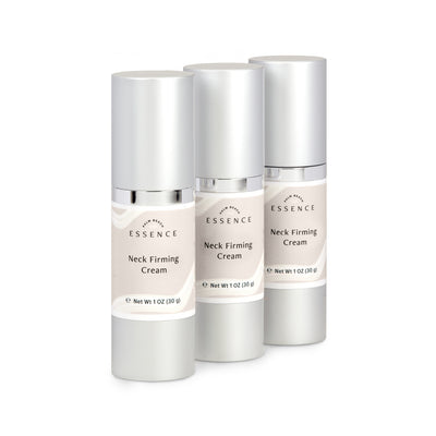 Neck Firming Cream - Photo of 3 of these products