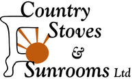 Country Stoves and Sunrooms Ltd